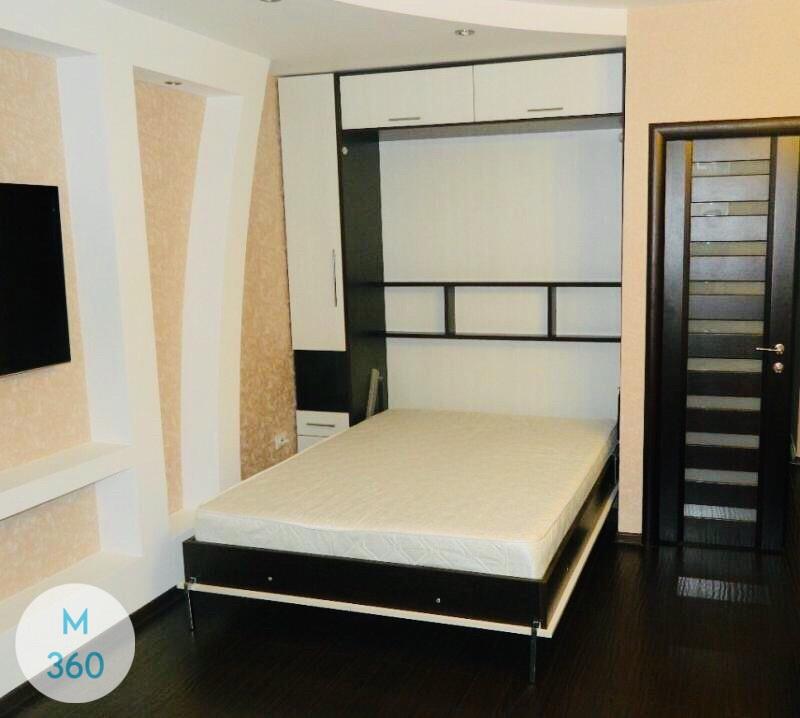 Шкаф-кровать Мэриленд Арт 005762815